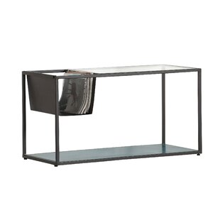 Dison Coffee Table By Ebern Designs