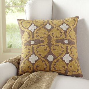 Leonora Pillow Cover