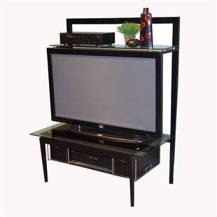 Rather TV Stand for TVs up to 43