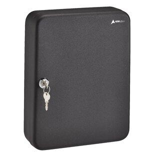AdirOffice Secure Key Cabi..