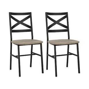 Madelyn Dining Chair (Set of 2)
