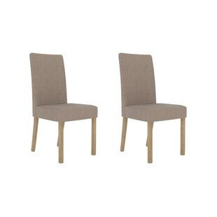 Seaver Dining Set With 4 Of Chairs By Mercury Row