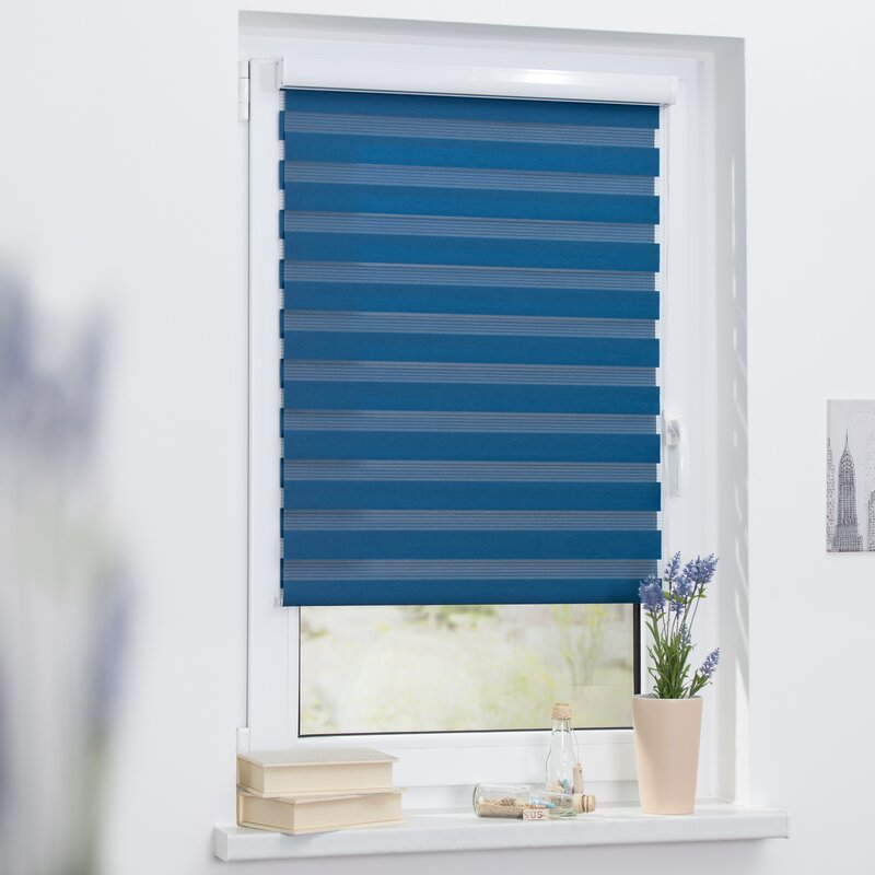 window up kerb outdoor roll pin blind blinds appeal structures bamboo and