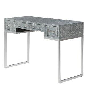 Bree Desk By Willa Arlo Interiors
