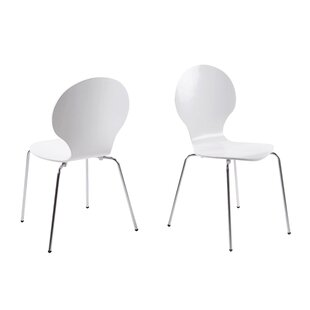 Monadnock Dining Chair By 17 Stories