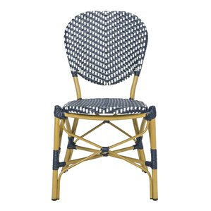 Patio Dining Chairs Youll Love Wayfair