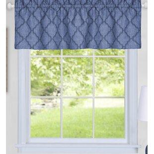 masculine window treatments quickview half door window curtains wayfair