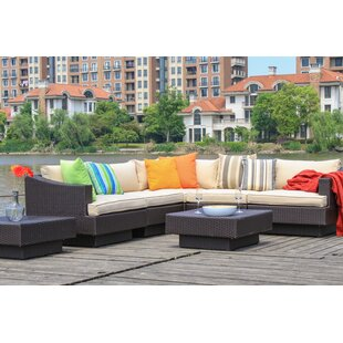 https://secure.img1-fg.wfcdn.com/im/95676938/resize-h310-w310%5Ecompr-r85/4504/45045191/galina-7-piece-sectional-set-with-cushions.jpg