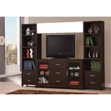 Brookins Entertainment Center for TVs up to 60 by Orren Ellis
