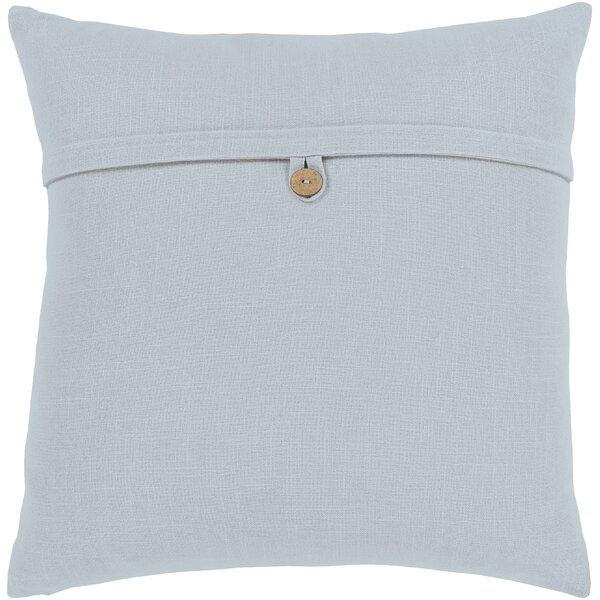 Aqua Throw Pillows Birch Lane