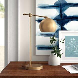 Romane 18 Desk Lamp