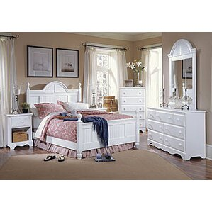 Cottage Country Bedroom Sets Youll Love Wayfair