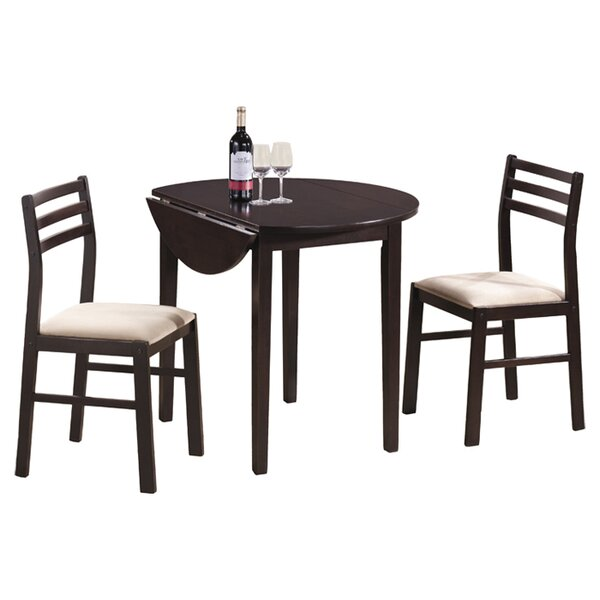 Wildon Home ® Dining Sets Youu0027ll Love | Wayfair
