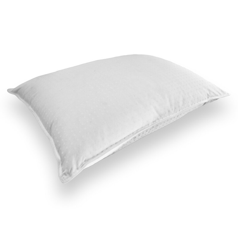 pillow uk tempur pillows firm classic comfort comforter detail and traditional cushions
