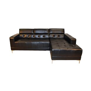 Maribeth Sectional