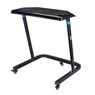 Symple Stuff Cyra Portable Standing Desk