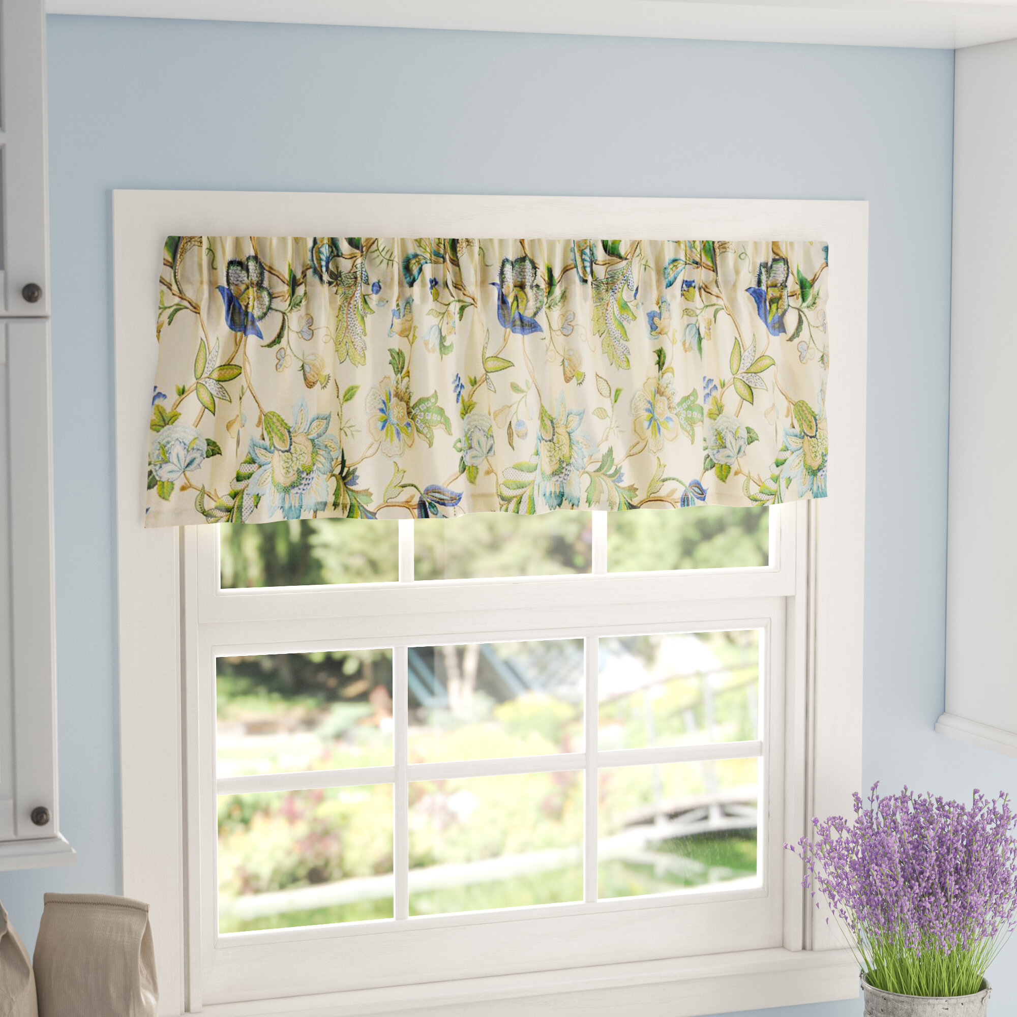 vertical white valances brown admirable design nurse full using wooden chair crib lacquered girl in curtain plastic deer basket window armchairs rectangle frigh pink nursery blue of cribs fabric motif and comforter size designs with sofa beautiful also green wood baby rectangular blind beauteous ideas curtains zoo valance