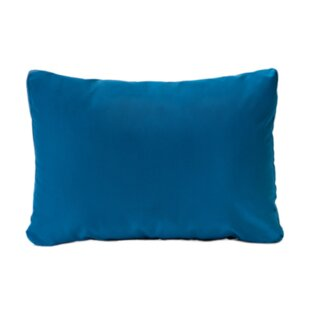 Sofa Cushion By Sol 72 Outdoor