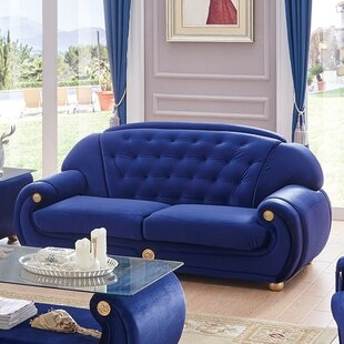 Alleyne Sofa