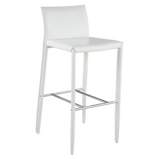Sherwin 24 Bar Stool (Set of 2)
