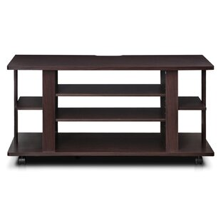 Best Price Abrielle TV Stand For TVs Up To 39