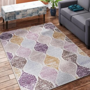 Catalan Cream Indoor/Outdoor Area Rug