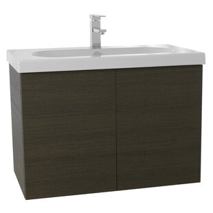 Nameeks Vanities Trendy 31