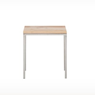 EQ3 Custom End Table