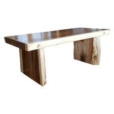 Suar Coffee Table by Chic Teak