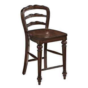 Givens 24 Bar Stool DarHome Co