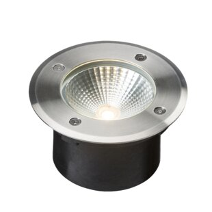 Zumwalt 1 Light LED Well Lights By Sol 72 Outdoor