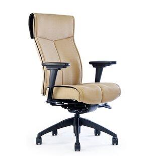 NV Executive Chair