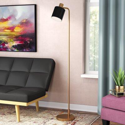 Pendant Floor Lamp Wayfair