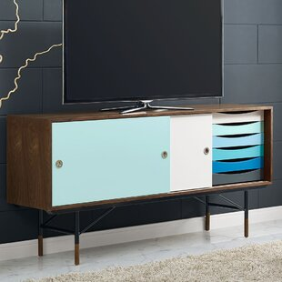 Searching for Envoy TV Stand for TVs up to 70 By Modway