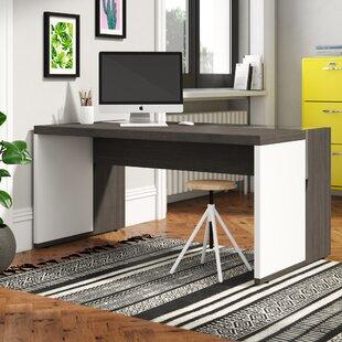 Grant Desk By Ebern Designs