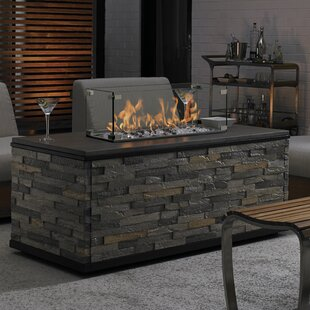 Indoor & Outdoor Outdoor Fireplaces & Fire Pits You\'ll Love | Wayfair