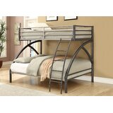 https://secure.img1-fg.wfcdn.com/im/95715089/resize-h160-w160%5Ecompr-r85/6210/62102788/alpert-contemporary-twin-over-full-bed.jpg