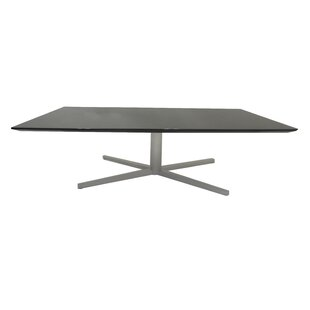 Glidden Coffee Table