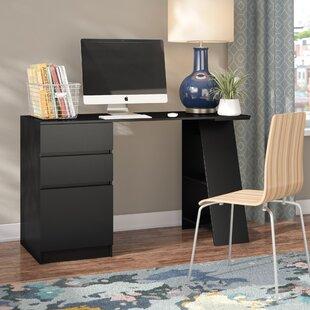 Brayden Studio Fearn Writing Desk