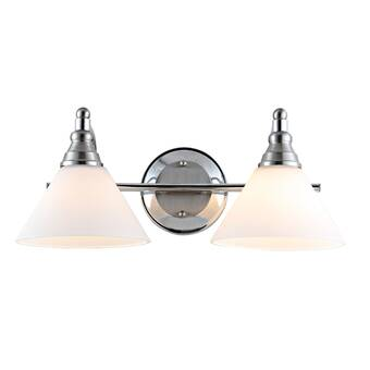 Besa Lighting Ciro 1 Light Mini Flush Mount Wayfair