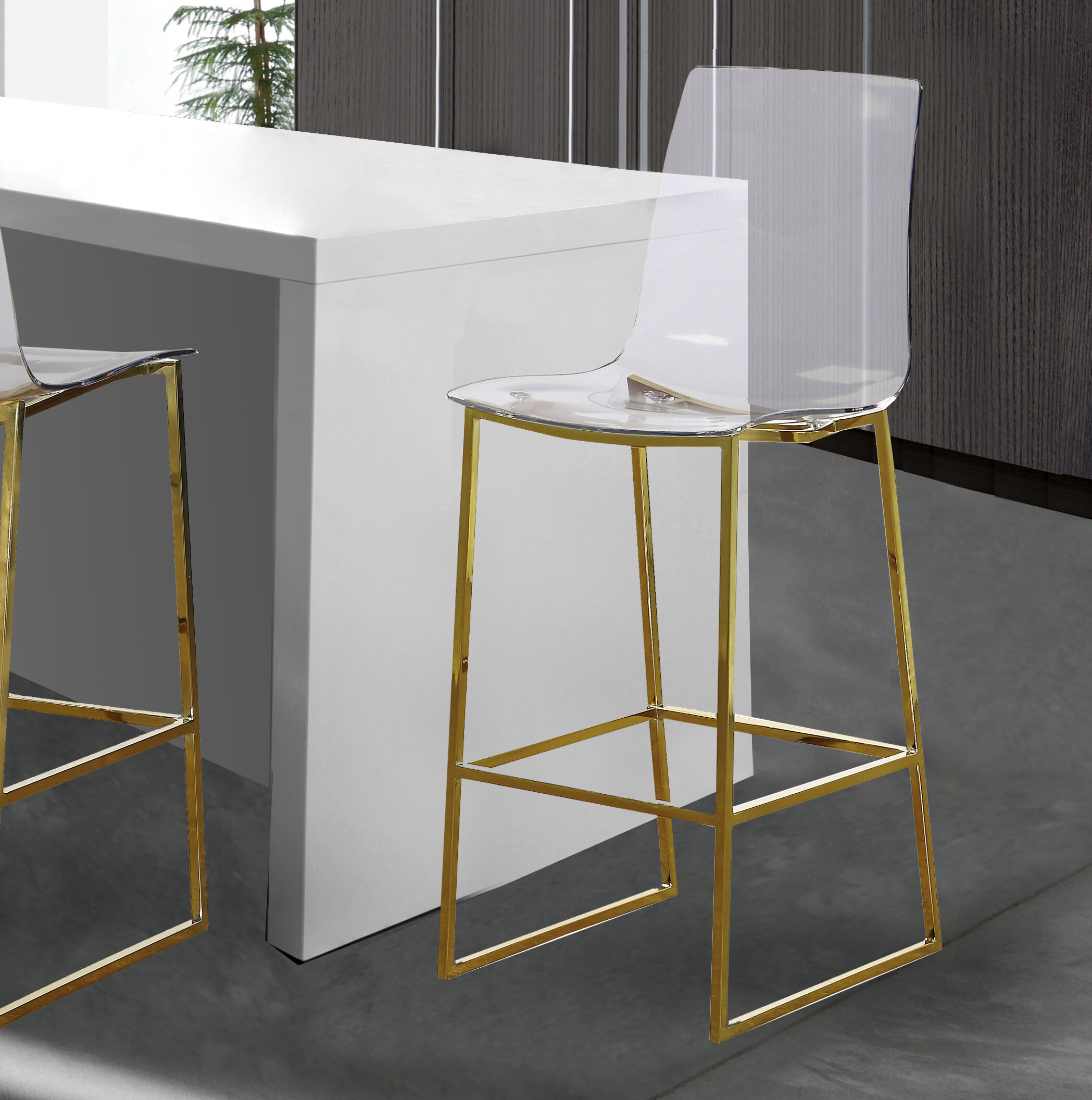 Fantastic Cayden Counter Stool Ibusinesslaw Wood Chair Design Ideas Ibusinesslaworg