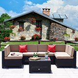 https://secure.img1-fg.wfcdn.com/im/95720275/resize-h160-w160%5Ecompr-r85/9217/92171862/Deedee+7+Piece+Sectional+Seating+Group+with+Cushions.jpg
