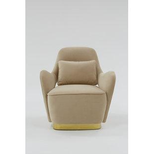 Portal Lounge Chair