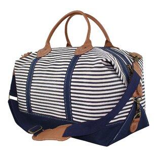 9bb2bc1145 Womens Weekender Bag