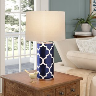Dearborn 27 Table Lamp