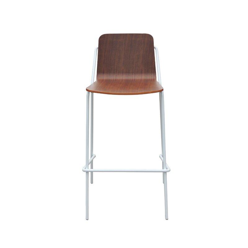 "m.a.d. Furniture  Sling 29"" Bar Stool"