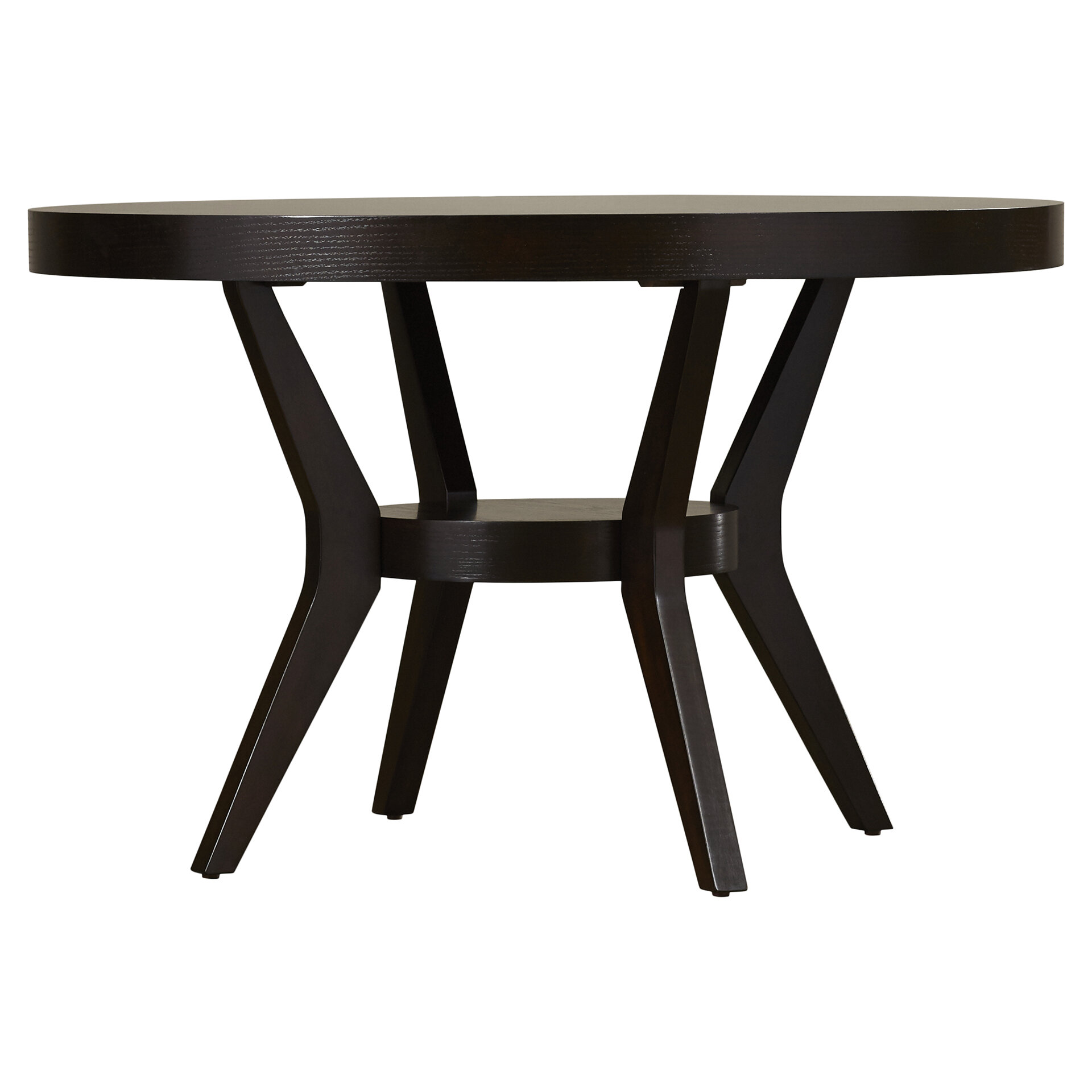 Connor Transitional Dining Table Reviews