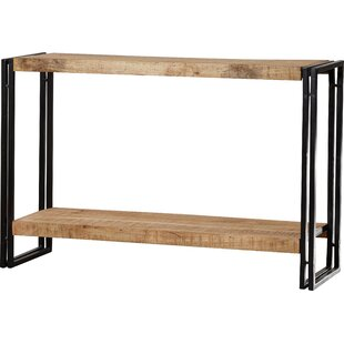 Bundyhill Console Table By Borough Wharf
