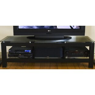 Best Deals Valdes TV Stand for TVs up to 55 by Latitude Run Reviews (2019) & Buyer's Guide