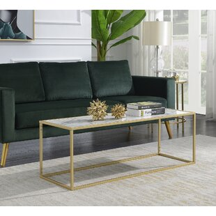 Essex 2 Piece Coffee Table Set
